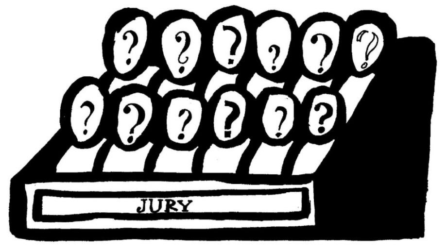 leaders loners and the art of jury selection the barrister s toolbox